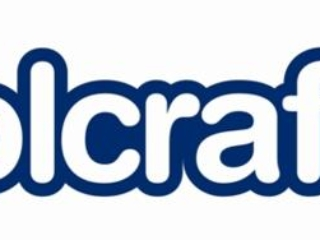 Kolcraft logo
