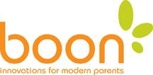 Boon logo