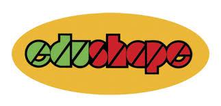edushape logo