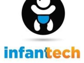 Infanttech logo