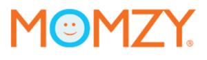 momzy logo