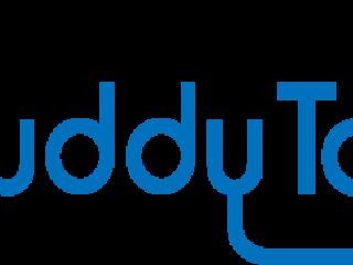 My Buddy Tag logo