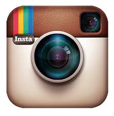 Instagram Official Logo