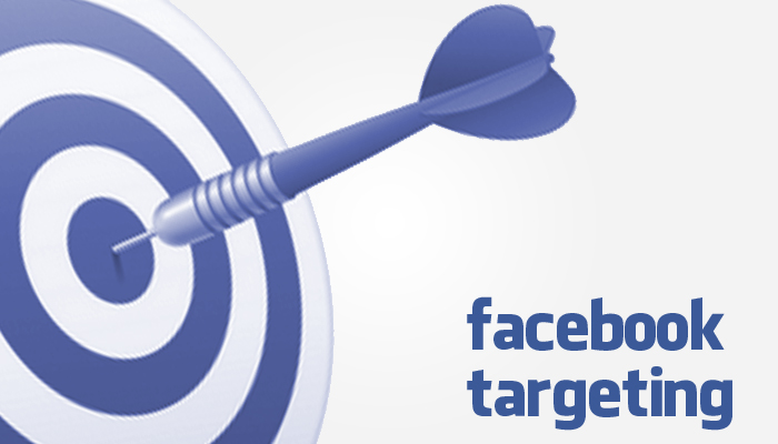 3 ways to target audience